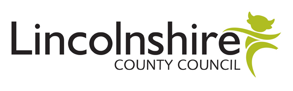 Lincs County Council