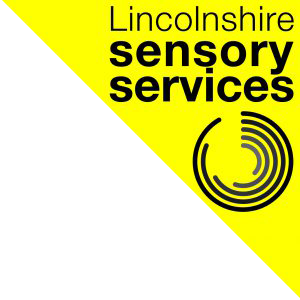 Lincolnshire Sensory Services