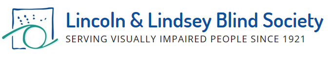 Lincoln and Lindsey Blind Society